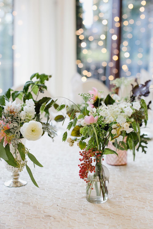 Wedding Florist In Meath Ireland