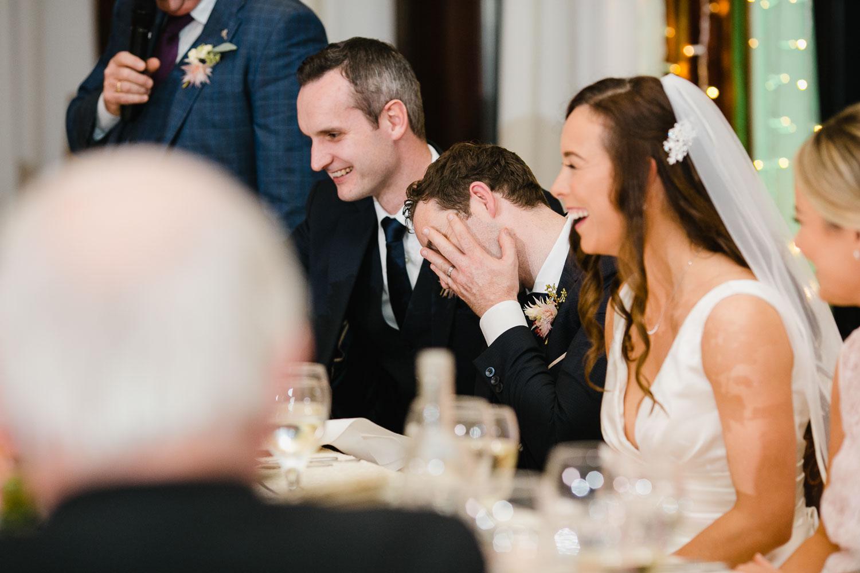 Trim Castle Wedding Photo-52.jpg