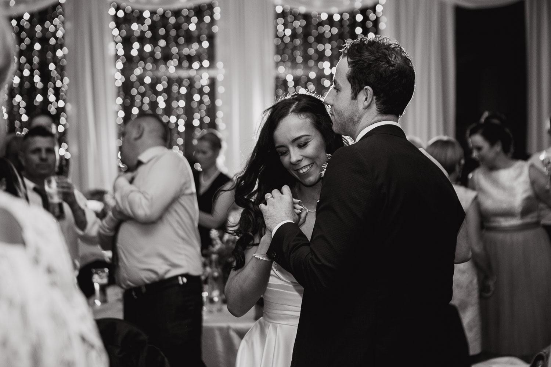 Wedding Photography In Meath Ireland
