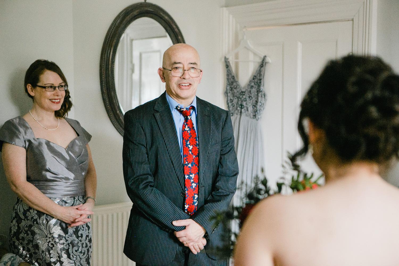 Cripps Barn Wedding Photos-8.jpg