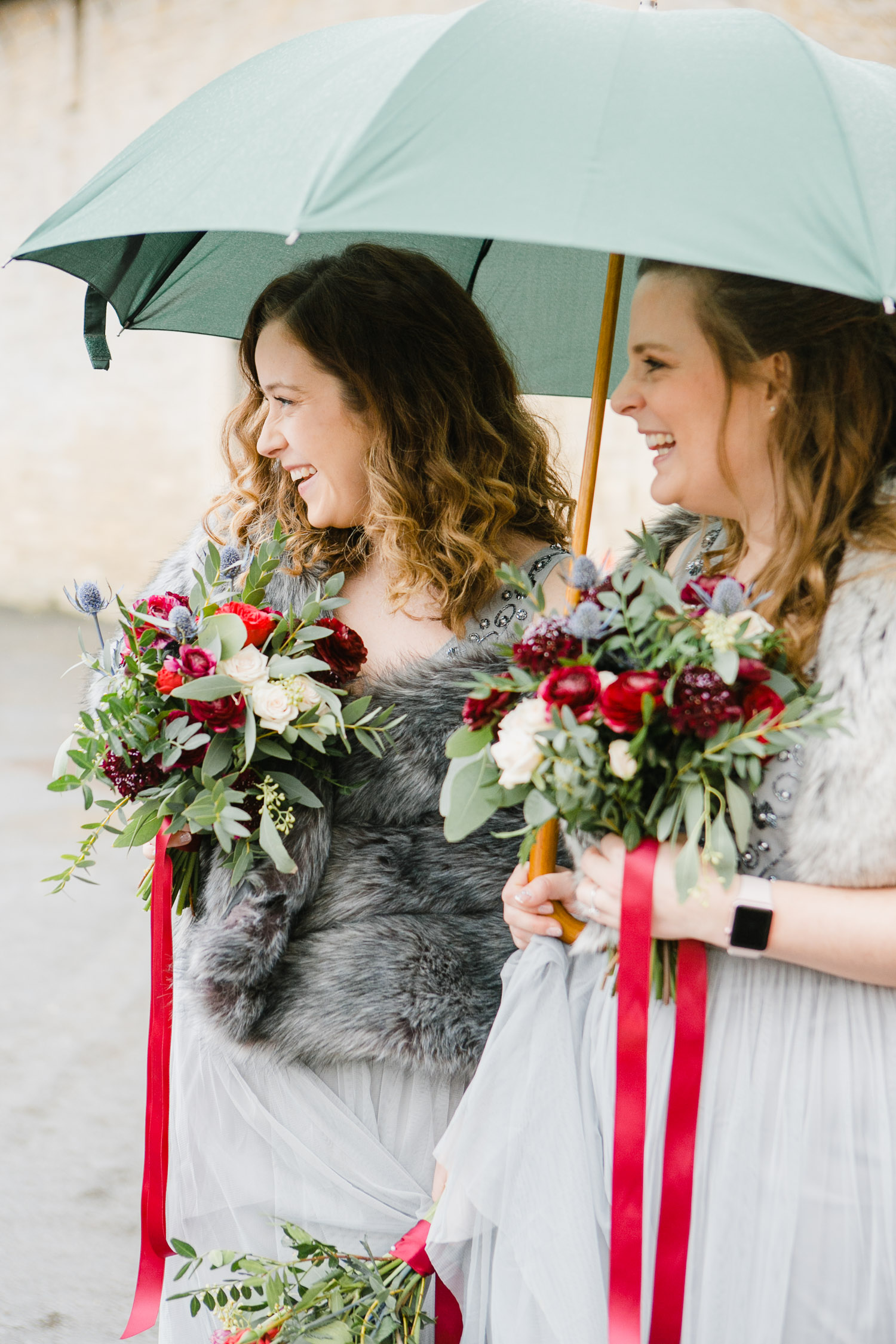 Cripps Barn Wedding Photos-15.jpg