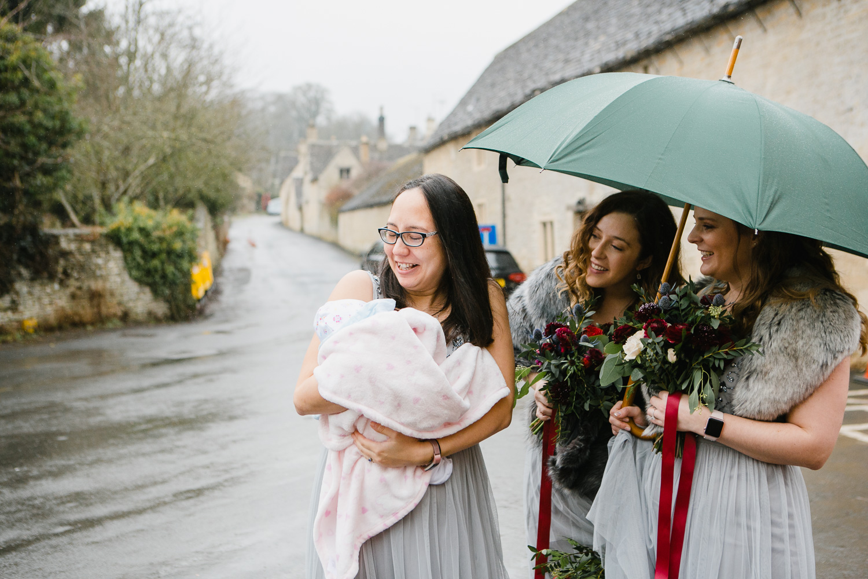 Cripps Barn Wedding Photos-16.jpg