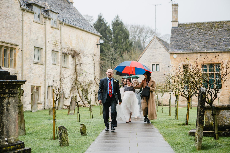 Cripps Barn Wedding Photos-17.jpg