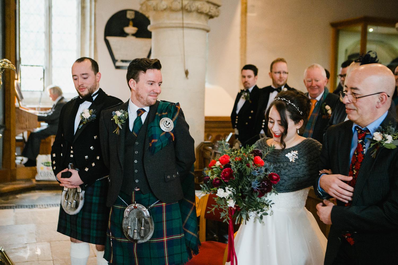 Cripps Barn Wedding Photos-20.jpg