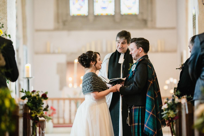 Cripps Barn Wedding Photos-22.jpg