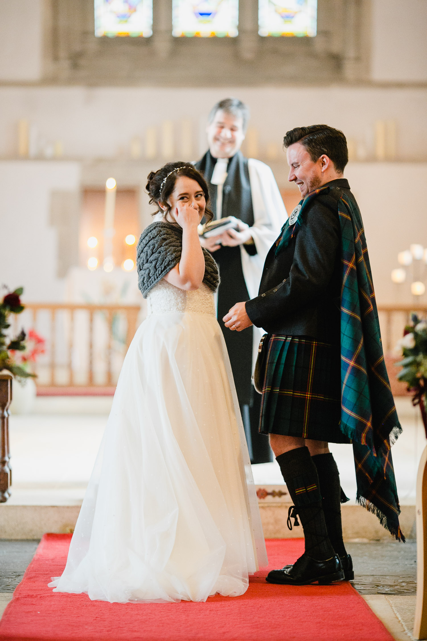 Cripps Barn Wedding Photos-24.jpg