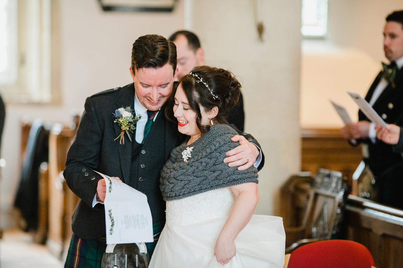 Cripps Barn Wedding Photos-25.jpg