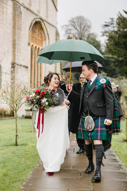 Cripps Barn Wedding Photos-29.jpg