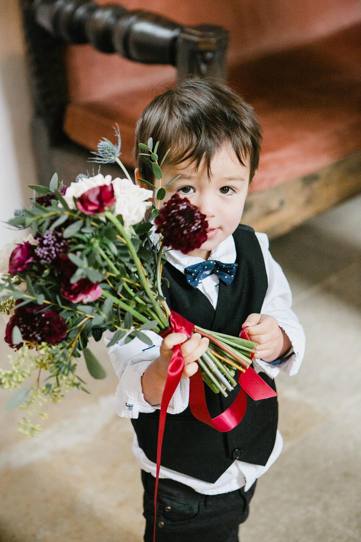 Cripps Barn Wedding Photos-30.jpg