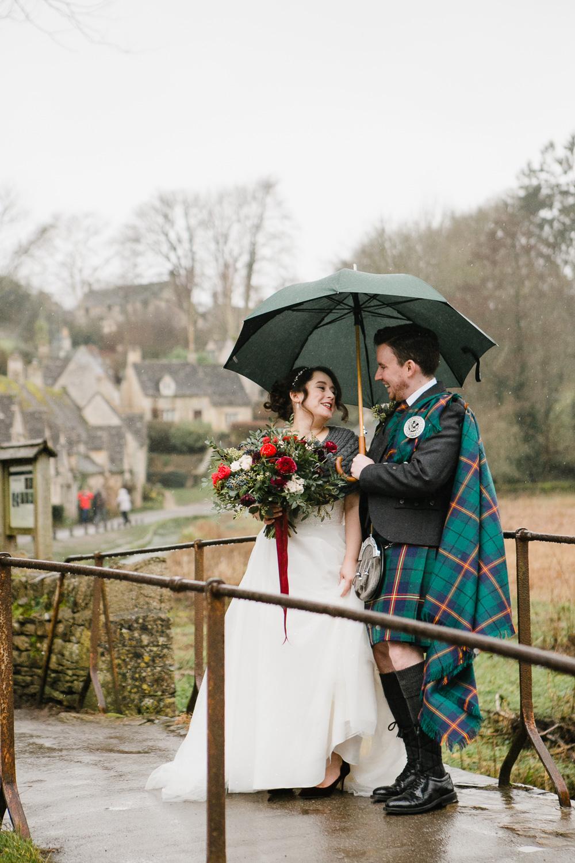 Cripps Barn Wedding Photos-34.jpg