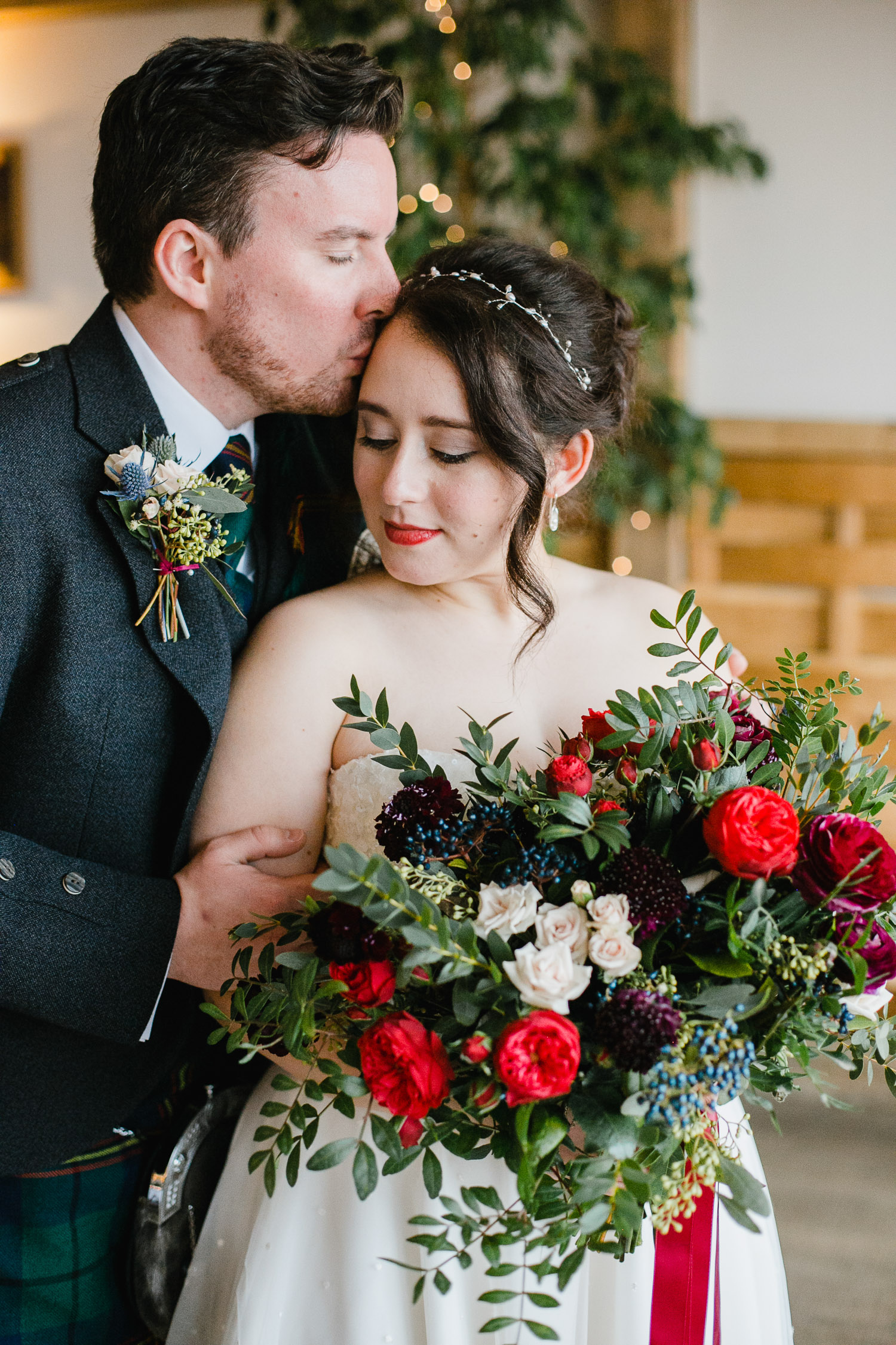Cripps Barn Wedding Photos-42.jpg
