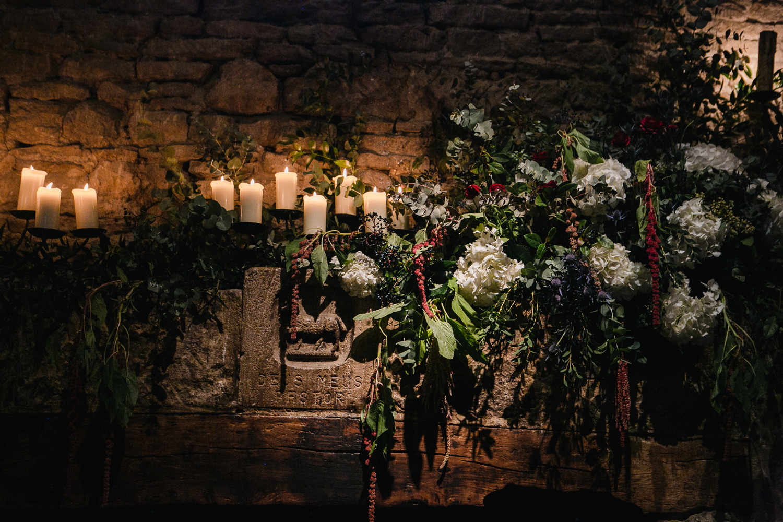 Cripps Barn Wedding Photos-60.jpg