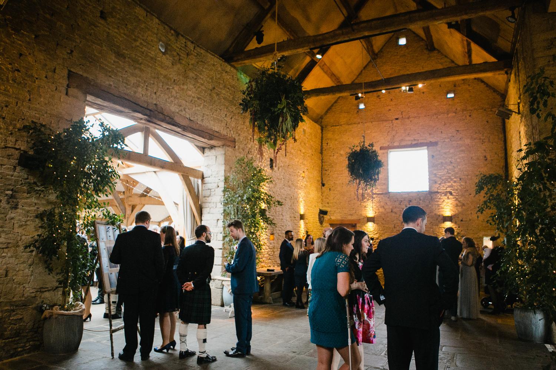 Cripps Barn Wedding Photos-53.jpg