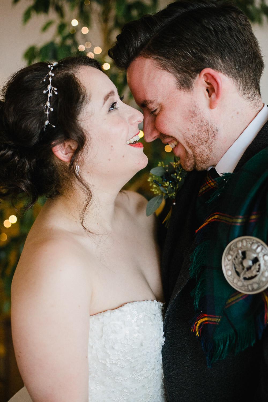 Cripps Barn Wedding Photos-45.jpg