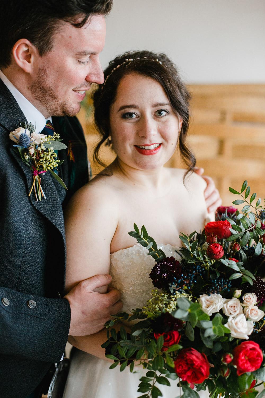 Cripps Barn Wedding Photos-43.jpg
