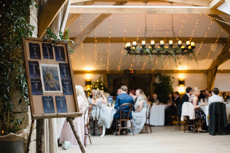 Cripps Barn Wedding Photos-59.jpg