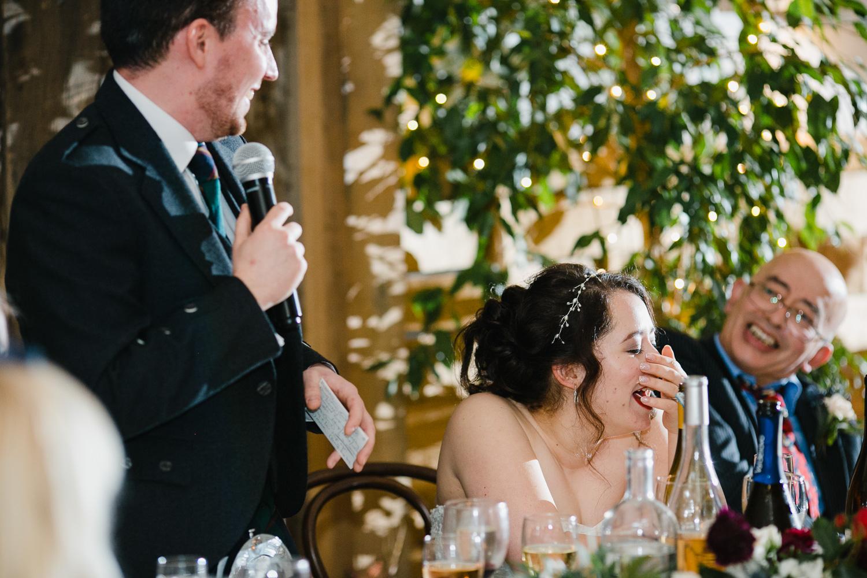Cripps Barn Wedding Photos-64.jpg
