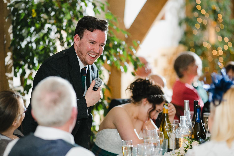 Cripps Barn Wedding Photos-68.jpg
