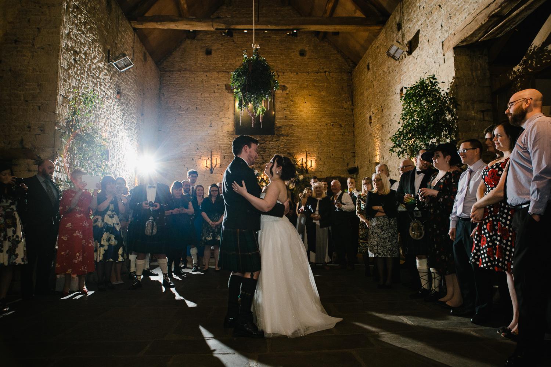 Cripps Barn Wedding Photos-77.jpg