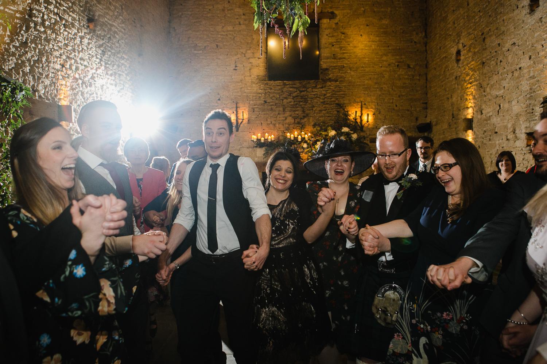 Cripps Barn Wedding Photos-81.jpg