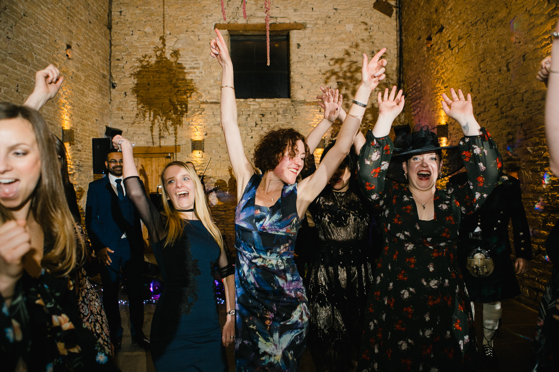 Cripps Barn Wedding Photos-83.jpg