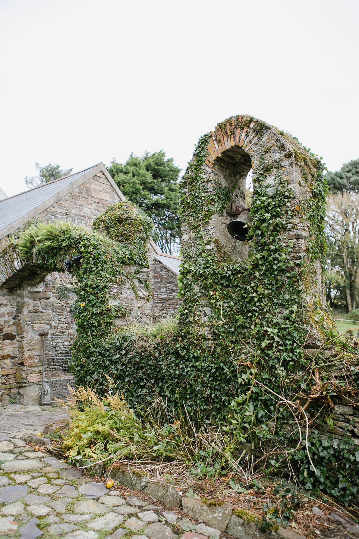 Elopement Wedding Ireland Photo-7.jpg