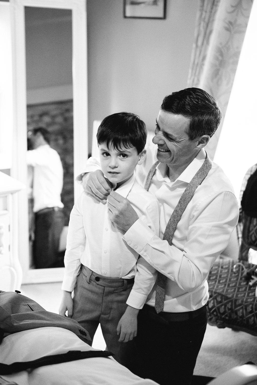 Elopement Wedding Ireland Photo-13.jpg