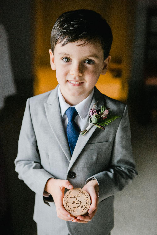 Elopement Wedding Ireland Photo-19.jpg