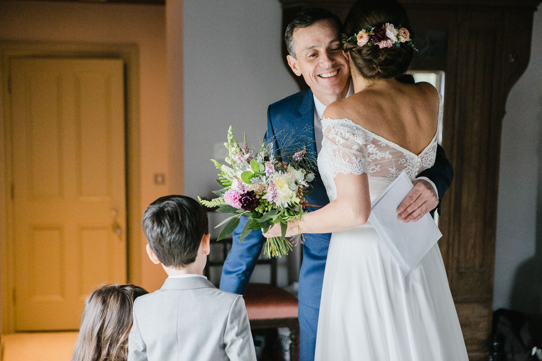 Elopement Wedding Ireland Photo-24.jpg