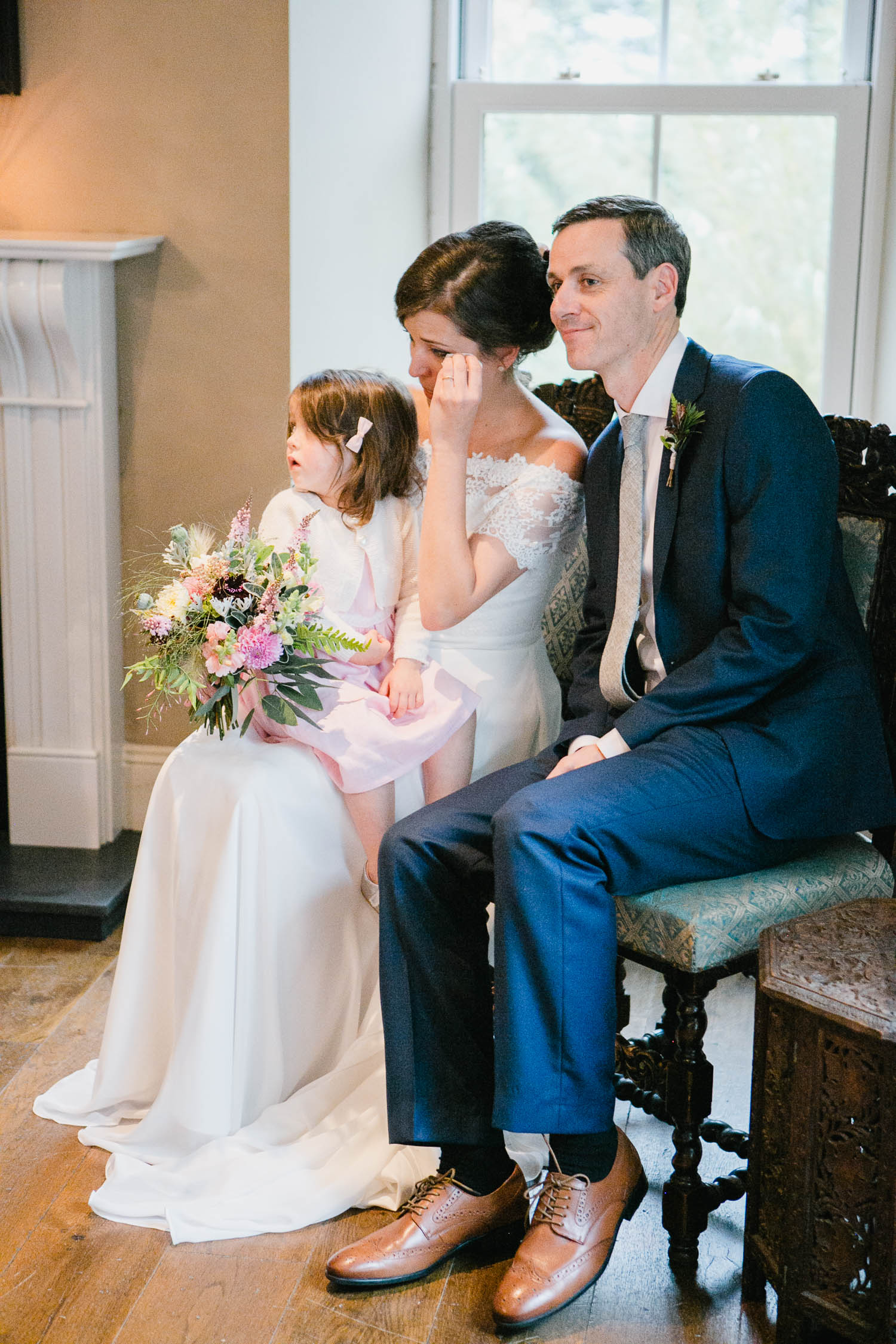 Humaniest Ceremony For An Intimate Wedding Ireland