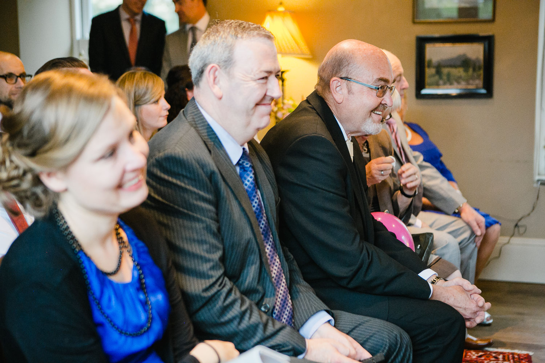 Elopement Wedding Ireland Photo-29.jpg