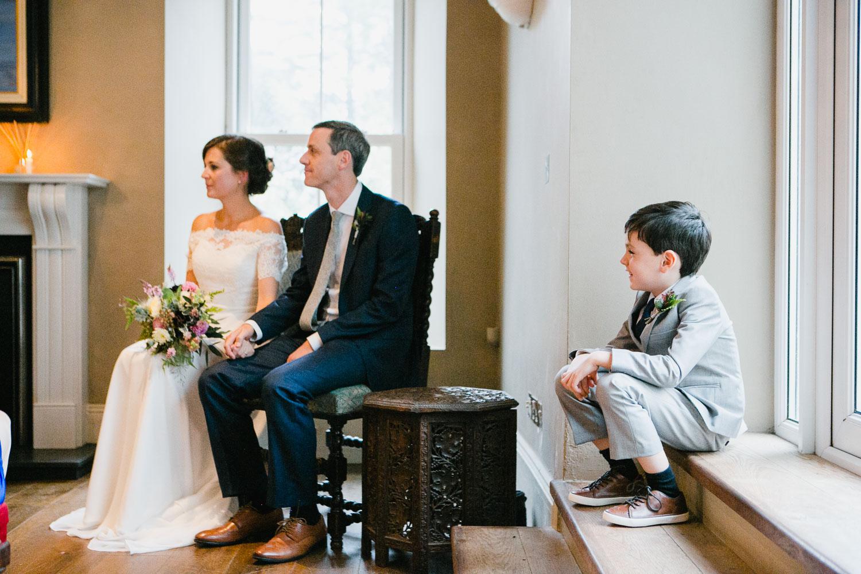 Elopement Wedding Ireland Photo-31.jpg
