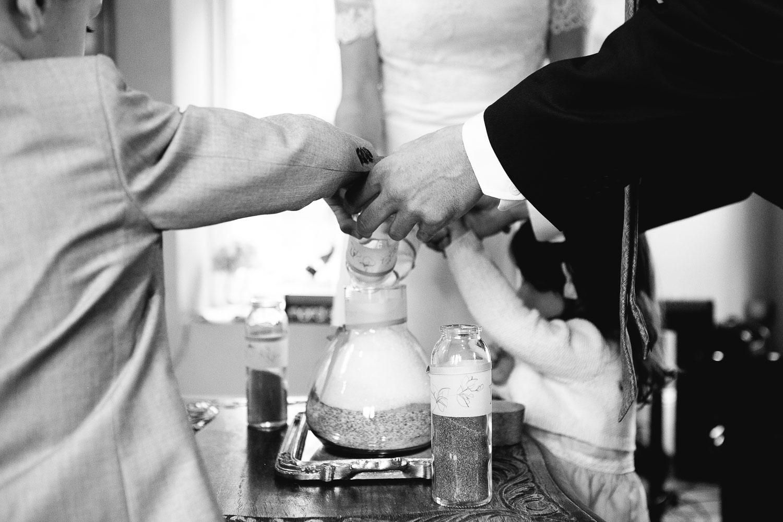Elopement Wedding Ireland Photo-32.jpg