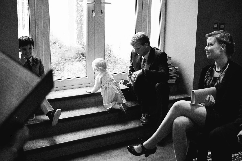 Elopement Wedding Ireland Photo-33.jpg