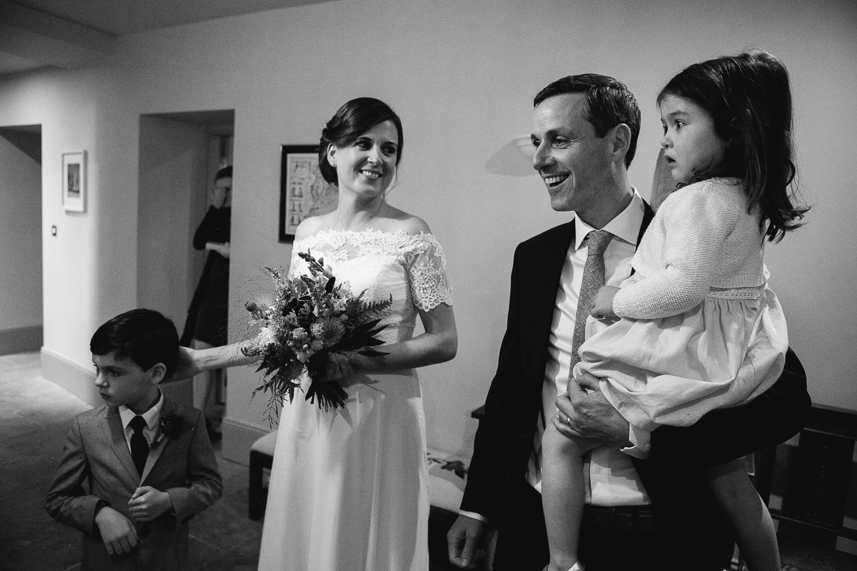 Elopement Wedding Ireland Photo-35.jpg