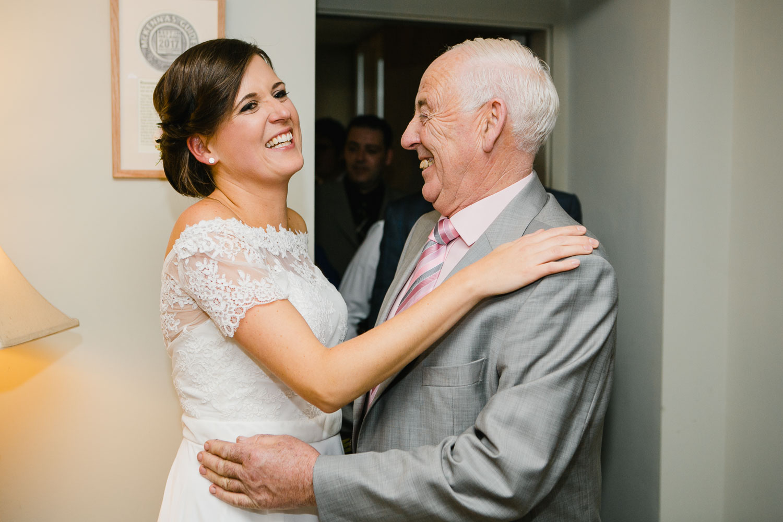 Elopement Wedding Ireland Photo-37.jpg