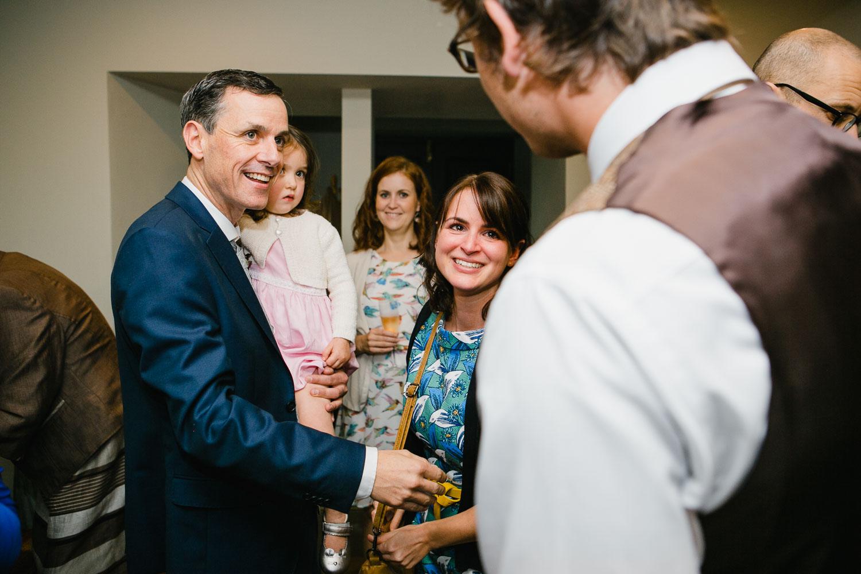 Elopement Wedding Ireland Photo-40.jpg