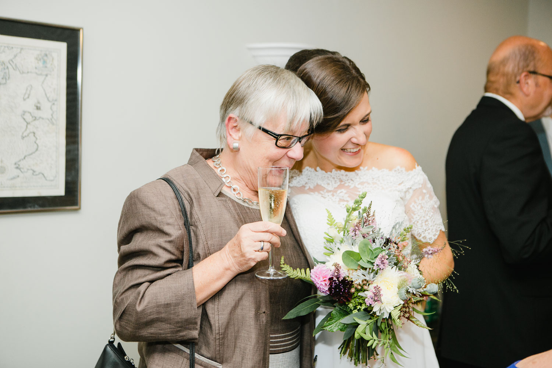 Elopement Wedding Ireland Photo-41.jpg