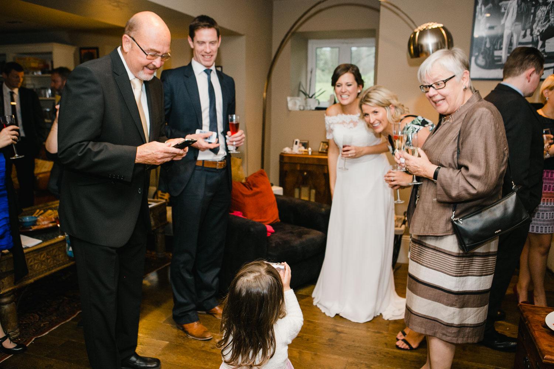 Elopement Wedding Ireland Photo-43.jpg