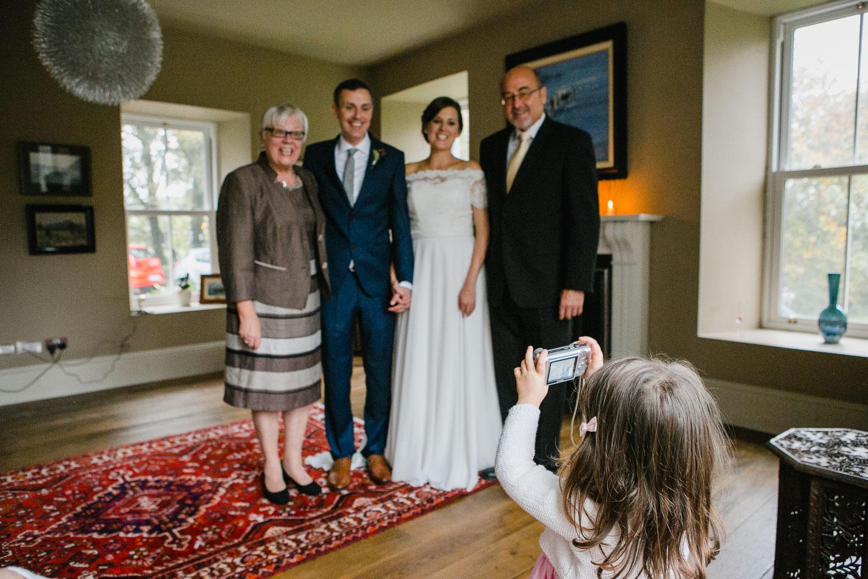 Elopement Wedding Ireland Photo-44.jpg