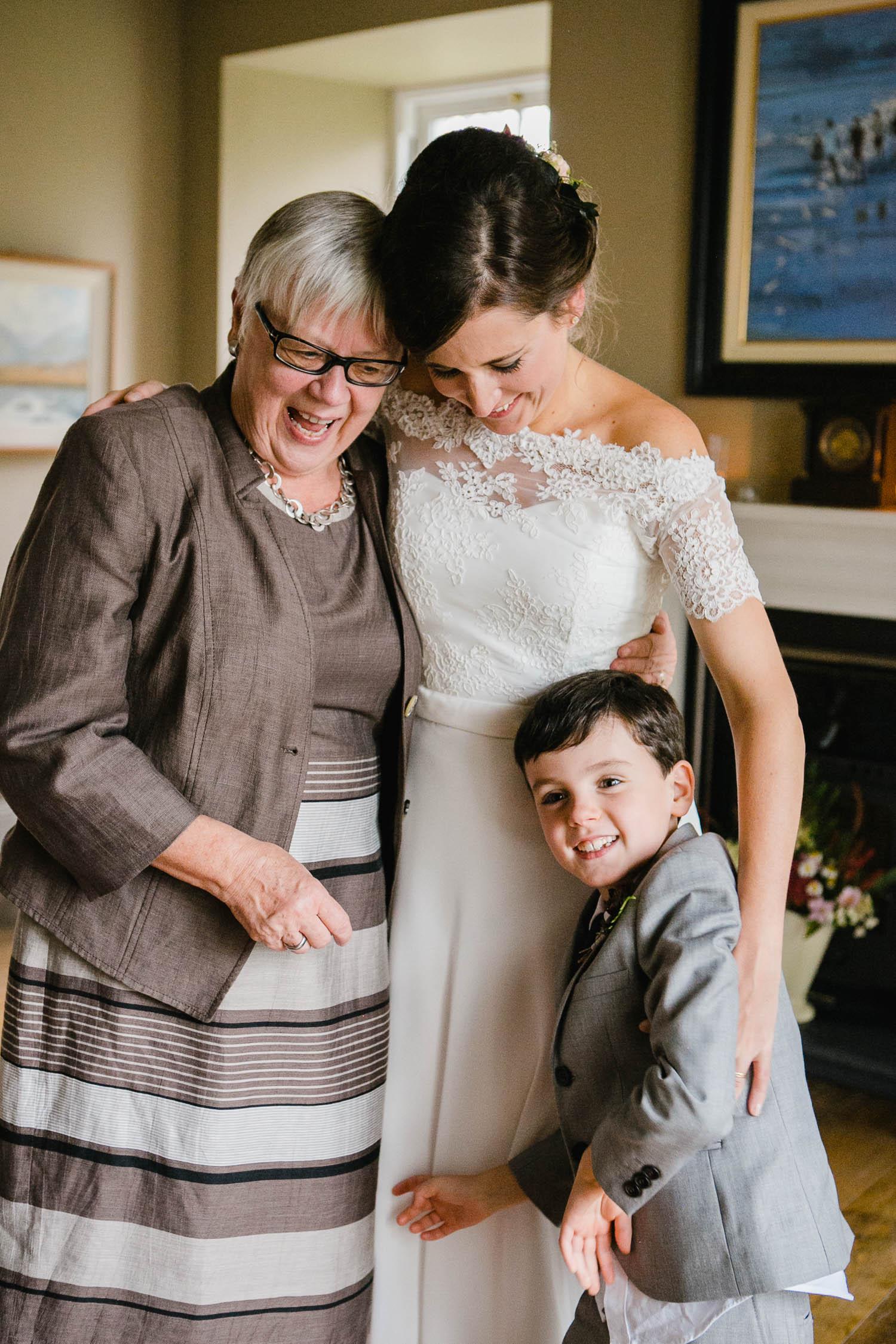 Elopement Wedding Ireland Photo-45.jpg
