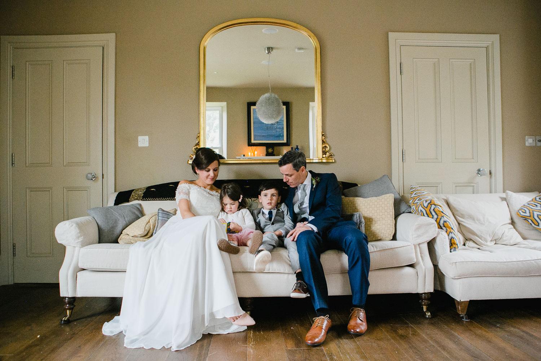 Elopement Wedding Ireland Photo-48.jpg