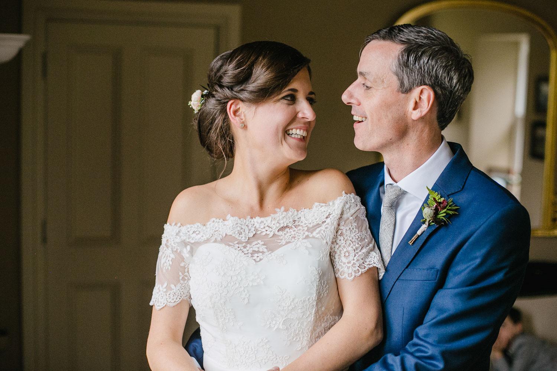 Elopement Wedding Ireland Photo-49.jpg