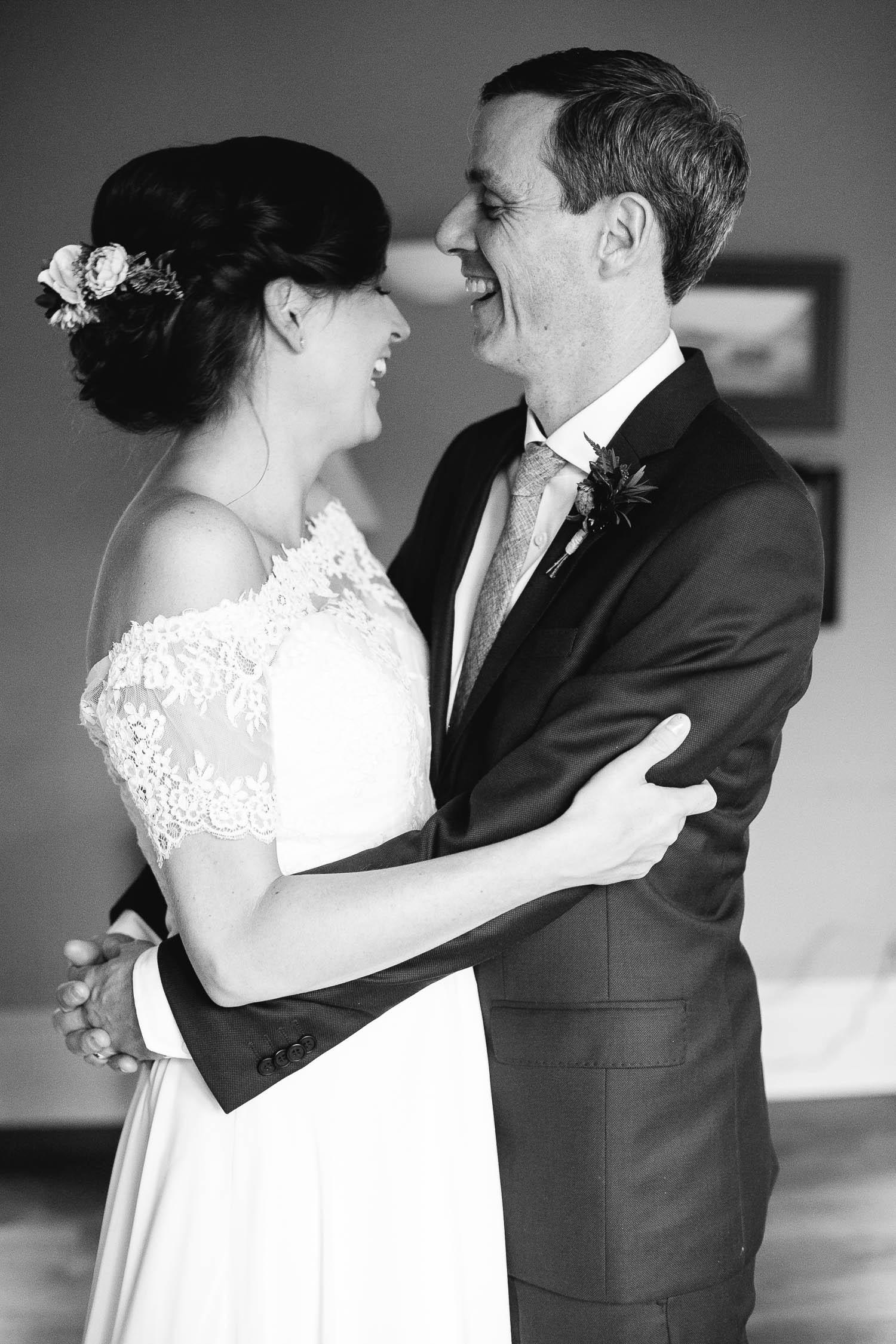 Elopement Wedding Ireland Photo-51.jpg