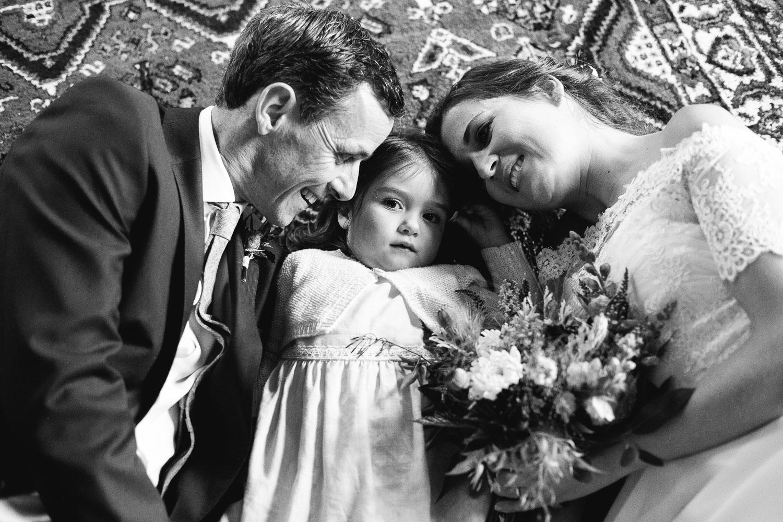 Elopement Wedding Ireland Photo-54.jpg