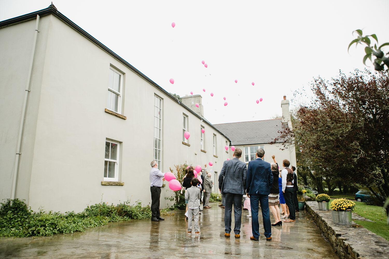 Elopement Wedding Ireland Photo-60.jpg