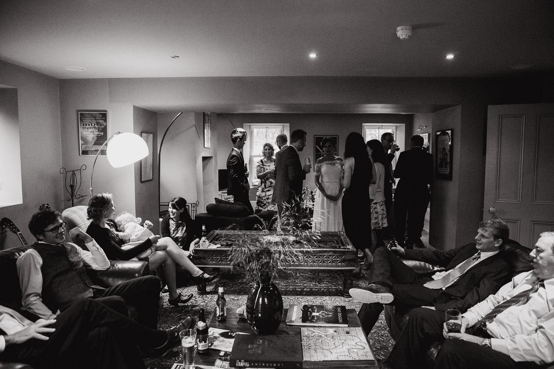 Elopement Wedding Ireland Photo-61.jpg