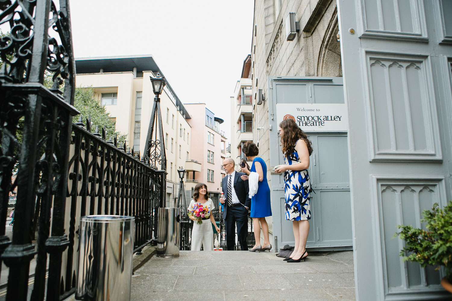 Smock Alley Theatre Wedding-10.jpg