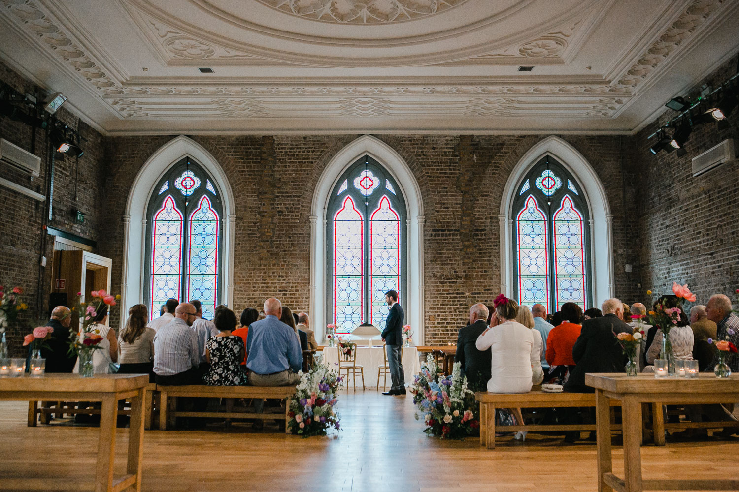 Smock Alley Theatre Wedding-11.jpg