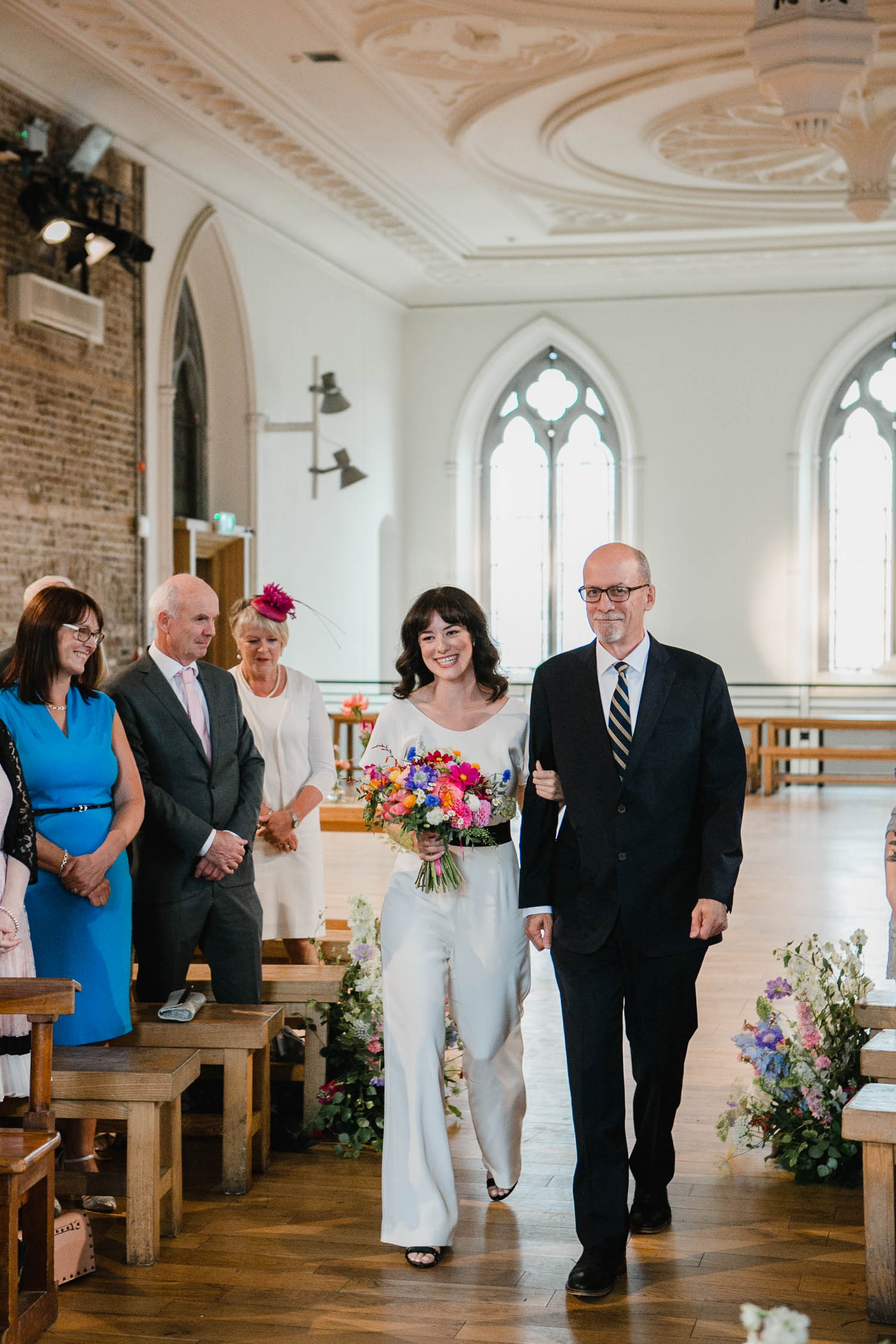 Smock Alley Theatre Wedding-13.jpg